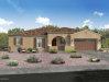 Photo of 18394 W Eagle Drive, Goodyear, AZ 85338 (MLS # 6167169)