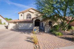 Photo of 5326 E Hartford Avenue, Scottsdale, AZ 85254 (MLS # 6167187)