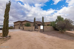 Photo of 30111 N 166th Place, Scottsdale, AZ 85262 (MLS # 6167246)