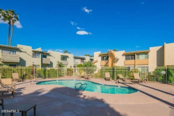Photo of 4630 N 68 Street, Unit 267, Scottsdale, AZ 85251 (MLS # 6167255)