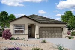 Photo of 19555 W Palo Verde Drive, Litchfield Park, AZ 85340 (MLS # 6167271)