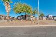 Photo of 3836 W Abraham Lane, Glendale, AZ 85308 (MLS # 6167305)