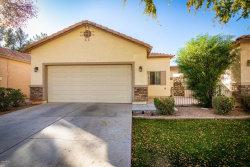 Photo of 932 S Tucana Lane, Gilbert, AZ 85296 (MLS # 6167365)