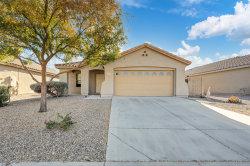 Photo of 2723 W Hayden Peak Drive, Queen Creek, AZ 85142 (MLS # 6167370)