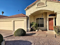 Photo of 630 W Madero Avenue, Mesa, AZ 85210 (MLS # 6167390)