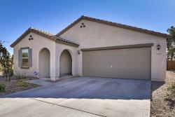 Photo of 3019 E Flossmore Avenue, Mesa, AZ 85204 (MLS # 6167404)