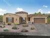Photo of 11036 Blossom Drive, Goodyear, AZ 85338 (MLS # 6167406)