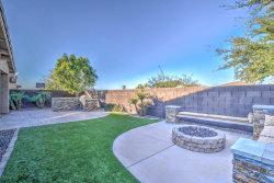 Photo of 12262 W Paso Trail, Peoria, AZ 85383 (MLS # 6167417)