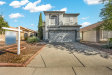 Photo of 22423 N 19th Way, Phoenix, AZ 85024 (MLS # 6167459)
