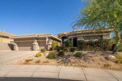 Photo of 20915 N 79th Place, Scottsdale, AZ 85255 (MLS # 6167493)