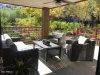 Photo of 7161 E Rancho Vista Drive, Unit 3002, Scottsdale, AZ 85251 (MLS # 6167503)