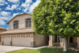 Photo of 1822 S Brentwood Place, Chandler, AZ 85286 (MLS # 6167514)