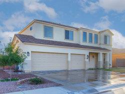 Photo of 13015 W Estero Lane, Litchfield Park, AZ 85340 (MLS # 6167534)