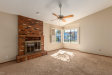Photo of 222 E Danbury Road, Phoenix, AZ 85022 (MLS # 6167541)