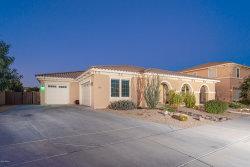 Photo of 21354 E Sunset Drive, Queen Creek, AZ 85142 (MLS # 6167549)