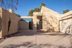 Photo of 306 E Embassy Street, Tempe, AZ 85281 (MLS # 6167567)