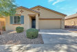 Photo of 302 N 79th Place, Mesa, AZ 85207 (MLS # 6167651)