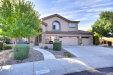 Photo of 25461 N 69th Avenue, Peoria, AZ 85383 (MLS # 6167718)