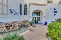Photo of 2511 W Queen Creek Road, Unit 247, Chandler, AZ 85248 (MLS # 6167729)