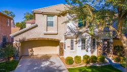 Photo of 4130 E Tyson Street, Gilbert, AZ 85295 (MLS # 6167750)