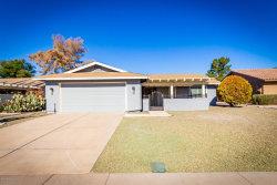 Photo of 986 Leisure World --, Mesa, AZ 85206 (MLS # 6167767)
