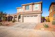 Photo of 3842 E Desert Broom Drive, Chandler, AZ 85286 (MLS # 6167785)