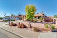 Photo of 944 N Central Drive, Chandler, AZ 85224 (MLS # 6167787)