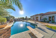 Photo of 3401 S Halsted Place, Chandler, AZ 85286 (MLS # 6167813)