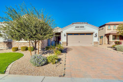 Photo of 234 E Mead Drive, Chandler, AZ 85249 (MLS # 6167833)