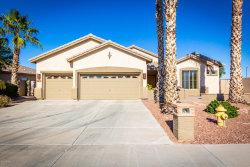 Photo of 3948 E Dubois Avenue, Gilbert, AZ 85298 (MLS # 6167848)