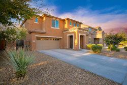 Photo of 11065 E Shepperd Avenue, Mesa, AZ 85212 (MLS # 6167855)