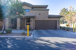 Photo of 705 W Queen Creek Road, Unit 2218, Chandler, AZ 85248 (MLS # 6167925)