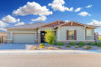 Photo of 27920 N 92nd Drive, Peoria, AZ 85383 (MLS # 6167963)