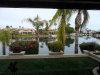 Photo of 1418 W Emerald Key Court, Gilbert, AZ 85233 (MLS # 6167989)