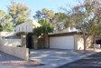 Photo of 347 E Embassy Street, Tempe, AZ 85281 (MLS # 6167996)