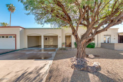 Photo of 6275 E Avalon Drive, Scottsdale, AZ 85251 (MLS # 6168025)