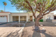 Photo of 6275 E Avalon Drive, Scottsdale, AZ 85251 (MLS # 6168025)