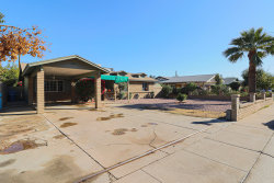 Photo of 2529 N 51st Drive, Phoenix, AZ 85035 (MLS # 6168036)
