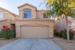 Photo of 1319 W Wahalla Lane, Phoenix, AZ 85027 (MLS # 6168041)