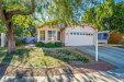 Photo of 5251 W Pontiac Drive, Glendale, AZ 85308 (MLS # 6168045)