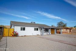 Photo of 3010 E Portland Street, Phoenix, AZ 85008 (MLS # 6168052)