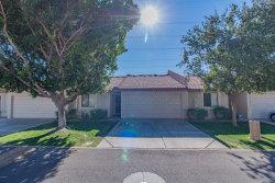 Photo of 6821 W Caron Drive, Peoria, AZ 85345 (MLS # 6168054)