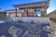 Photo of 17533 W Fairview Street, Goodyear, AZ 85338 (MLS # 6168072)