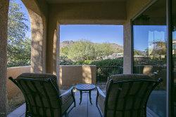 Photo of 10655 N 9th Street, Unit 129, Phoenix, AZ 85020 (MLS # 6168074)