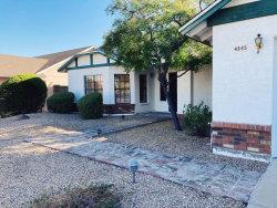 Photo of 4345 E Blanche Drive, Phoenix, AZ 85032 (MLS # 6168087)