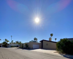 Photo of 2622 S Shannon Drive, Tempe, AZ 85282 (MLS # 6168098)