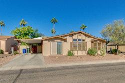 Photo of 16101 N El Mirage Road, Unit 2, El Mirage, AZ 85335 (MLS # 6168197)