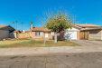 Photo of 4334 W Rose Lane, Glendale, AZ 85301 (MLS # 6168331)