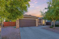 Photo of 12309 N 127th Lane, El Mirage, AZ 85335 (MLS # 6168485)