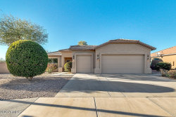 Photo of 6320 S White Place, Chandler, AZ 85249 (MLS # 6168793)